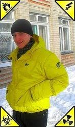 Adidas ,  Зимний пуховик ,  Адидас ,  пухич ,  жёлтый !!!!!!!!!!!!!!!!!!!!
