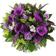 Салон цветов и подарков Цветочная палитра