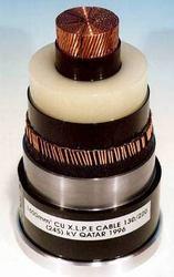 Продам кабель  АПвПу2Г 1х400/150