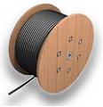 Силовой кабель АПвПу2Г 1х400/150