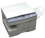 Продам принтер Canon NP 7161