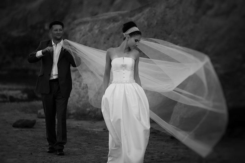 Свадебные платье чарли