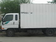 Продам Хундай НД-72 срочно
