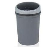 Сенсорное пластиковое ведро Объем: 9 л