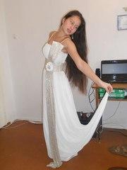 Продаю отличное вечернее платье!!!