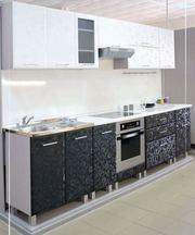 Кухонный гарнитур Яна-1