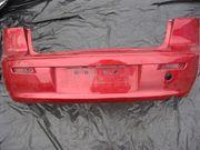 Авто разбор Mitsubishi Lancer 10 б/у запчасти