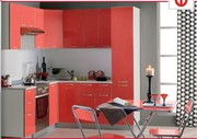 Угловая кухня Лиана-Фантазия-3 2, 0х2, 0м.
