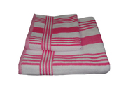 Махровое полотенца,  халаты и ткани