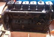Двигатель Cummins 6ВТ комплектации Long новый.