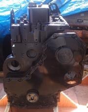 Продам Двигатель Cummins 4BT комплектации Long Новый.