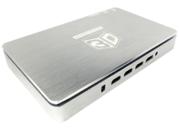 3D конвертор (преобразует 60 Гц в 120 Гц. для DLP проектора).