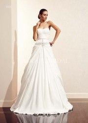 Продажа Свадебные платья Екатеринбург, купить Свадебные платья