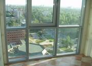 Утепление. теплые лоджии,  витражи. балконы , остекление  любой сложности в  один контур