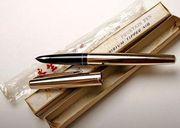 Wing Sung # 812 - 70-80 г.г. - редкий китайский экземпляр