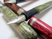 Перьевые ручки Арнольд старинные,  29-30 г.г. из США,  купить в Екатерин