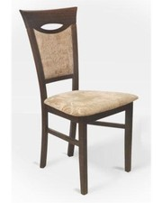 Химчистка обивки кухонной мебели (стульев,  пуфов и кухонных уголков)