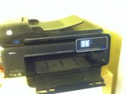 2 Мфу HP Officejet Pro 7500A E910 Wide Format + 8500A Plus A910g