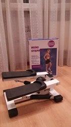 Продам министеппер Torneo passo Фитнес тренажер для ног