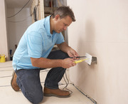 Срочный выезд электрика на дом
