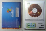 лицензионный Windows 7 OEM, Windows 8 OEM Rus, лицен