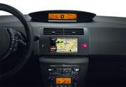 Обновление навигаторов (Установка Навител и карт Европы)