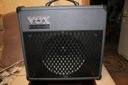 Комбик(Усилитель) гитарный VOX AD15VT-XL