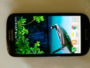 Продам Samsung Galaxy S3 Duos