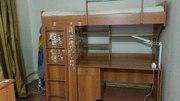 Детская мебель(стенка)