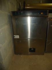 Посудомоечная машина Zanussi LS3