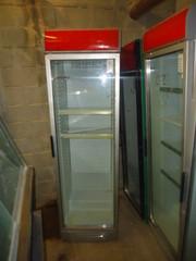 Холодильная витрина Cool