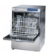 Посудомоечная машина фронтальной загрузки Dihr GS 50