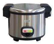 Рисоварка промышленная Kitchen Robot HJF-8195