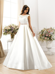 Свадебные платья екатеринбург сайт