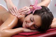 Базовый курс «Классический массаж». Начало 16 декабря