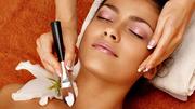 Курсы Косметического массажа. Начало 25 ноября