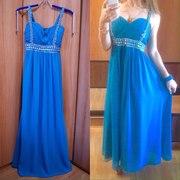 Платья Екатеринбург в отличном состоянии