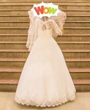 Где В Екатеринбурге Купить Платье Свадебное