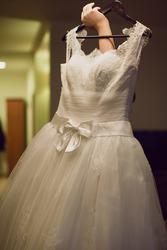 Свадебные платья бу купить екатеринбург