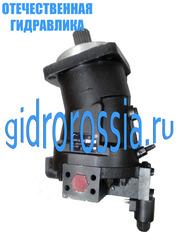 Гидромотор 303.3.112