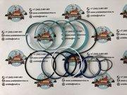 Ремкомплект гц рукояти ЕК270-150.105 (до 2010года) РК-ЕК270-150.105/2а