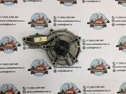 Насос водяной 7420744940 DXI11 / DXI13 / FH / FM-9-13/16