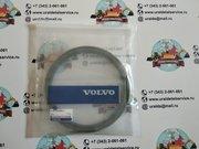 Сальник гидромотора поворота Volvo 14508911