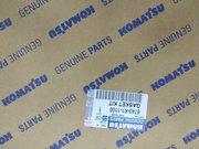 Komatsu 6743-K1-1100 набор прокладок