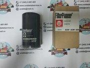 Фильтр топливный 4326739