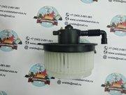 Мотор отопителя ND116340-3860 Komatsu