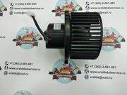 Мотор отопителя 11N6-90700 Hyundai