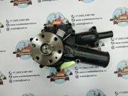 Водяной насос 1136501333 (6HK1) Hitachi
