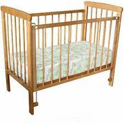 Продаётся кроватка детская( г.Можга)