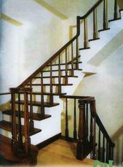 Мебель,  лестницы,  козырьки,  навесы.